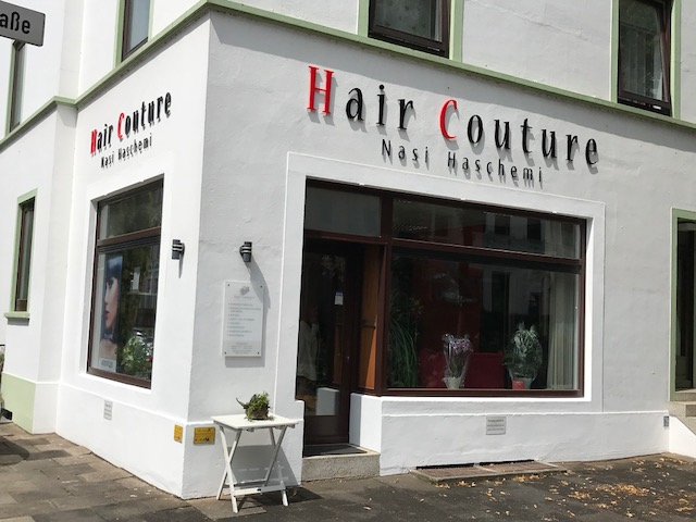 ihr haircouture in bremen